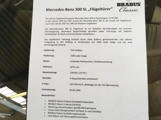 Brabus Classic Werk 4