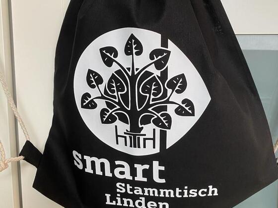 Tasche_Stammtisch