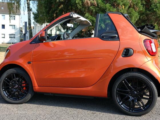 orangeno2